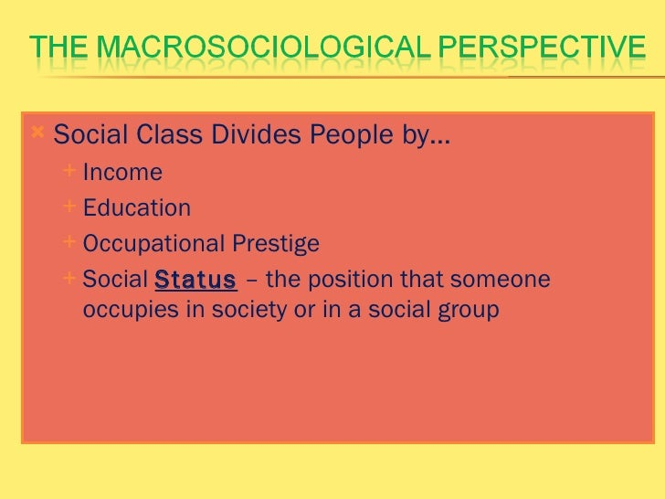 a study of social action and social system Max weber (1864-1920) was one of the founding fathers of sociology weber saw both structural and action approaches as necessary to developing a full understanding of society and social.