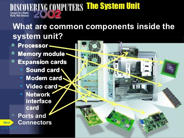 Types of expansion slots and cards in the system unit courir geant casino argenteuil