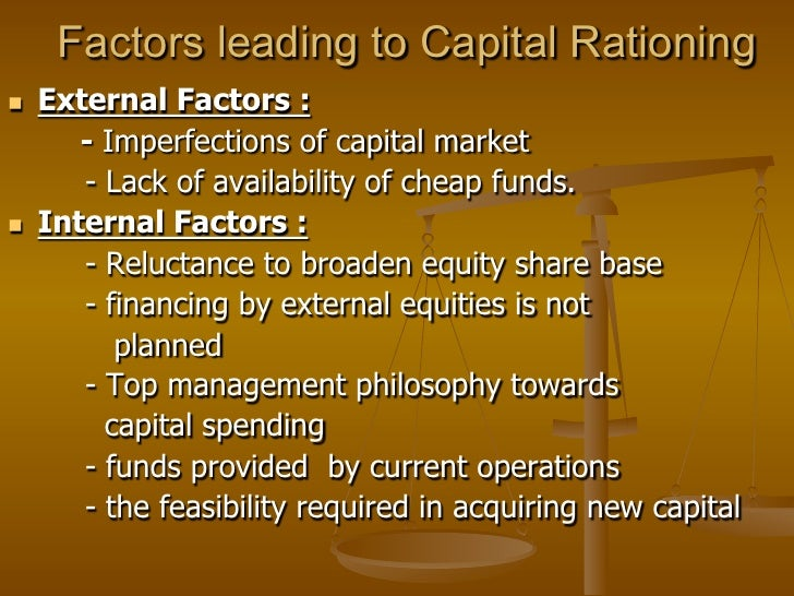 defined capital constraint Defined term is a resource of legal, industry-specific, and uncommon defined terms to help lawyers draft more clearly, concisely, and accurately.