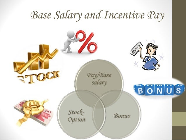 Incentive stock options social security tax