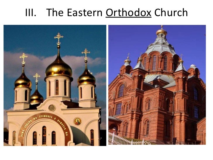 Eastern orthodox online dating