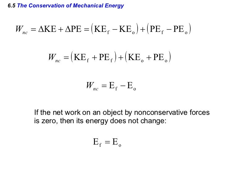 AP Physics - Chapter 6 Powerpoint