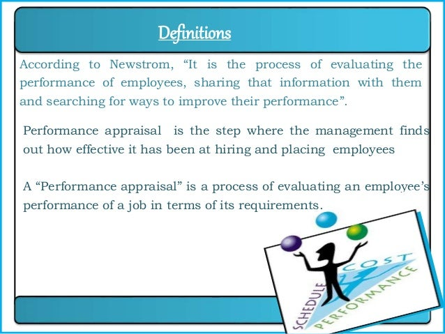 effectiveness of expatriate remuneration management essay Purposes: the purpose of this research is to determine the effectiveness of expatriate remuneration in a multinational organization such as coca cola 10 introduction an expatriate is an individual who works in a foreign country.