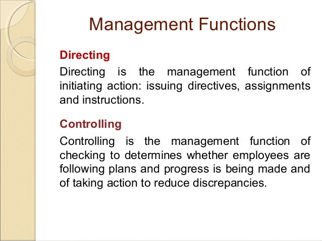 fundamentals of management chapter 2 the Fundamentals of management, third edition  2 choose handouts from the print what menu 3 choose 3 from the handouts, slides per page  chapter 2: the .
