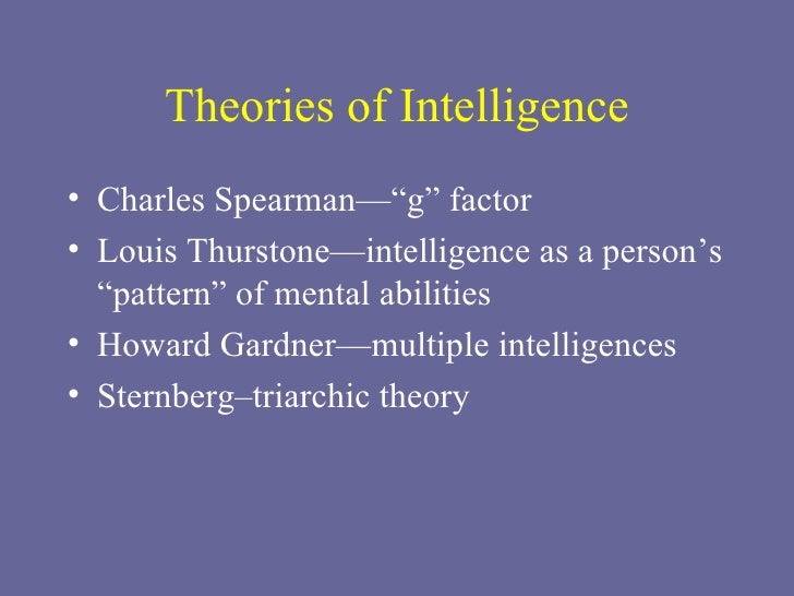 Buy psychology papers online