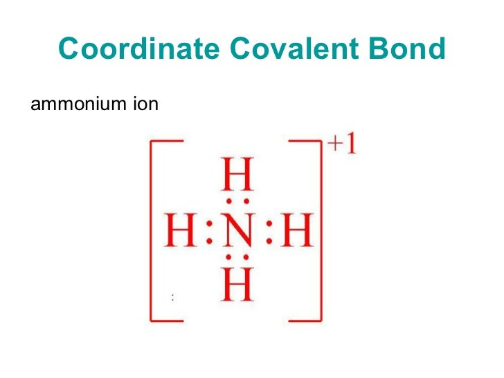 Single Covalent Bond Worksheet single covalent bonds worksheet – Covalent Bond Worksheet