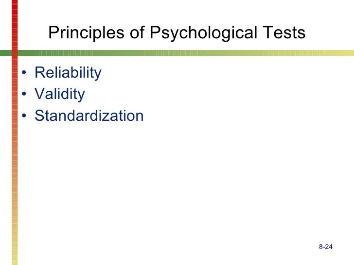 Ep 168: Reliability – the Foundation of Any Good Test