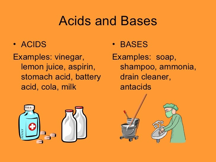 Image Result For Drain Cleaner Chemical