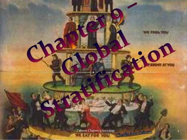 1Osborn-Chapter 9 Sociology