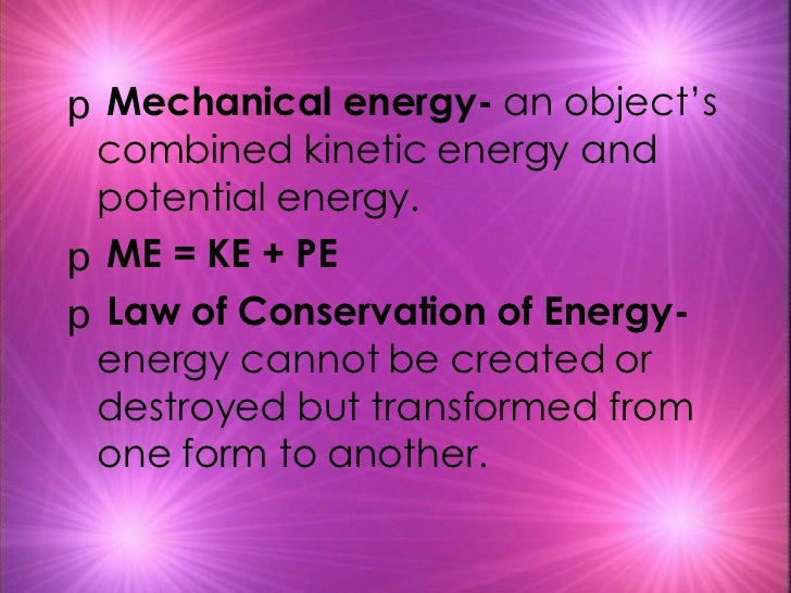 joules law essay Ecology/energy in ecosystems  is measured in joules or calories  zeroth law of thermodynamics is the most obvious of all three laws,.