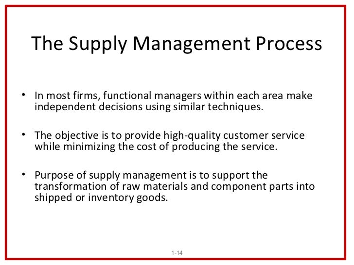 four essays on purchasing and supply management Download citation on researchgate | global organizational design in purchasing and supply management: headquarters and subsidiaries in a contingency perspective | global sourcing strategy has .