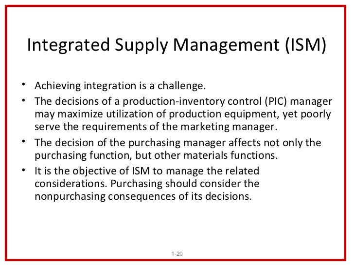 purchasing and supply management kfc A management shake up at levi strauss & co (ls&co) has put its supply chain and procurement function up front and centre of its goal to deliver stronger growth the company said that the series of leadership moves are designed to streamline decision-making and consolidate accountability for core business growth drivers.