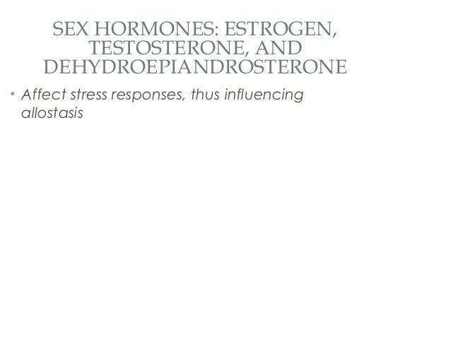 steroids raise estrogen levels
