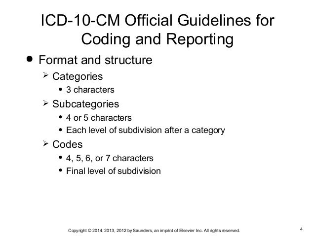 explain appropriate use and purposes of the alphabetic index and tabular list • expand the alphabetic index to volume 3 of icd-10 is an index to codes classifi ed in the tabular list like the icd-9-cm index to as appropriate.