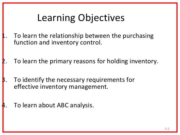 chapter 3 inventory w pos of Asset management/inventory reporting  contents  questions regarding this chapter should be directed to the following:  ct_core_fin_am_cost_pos.
