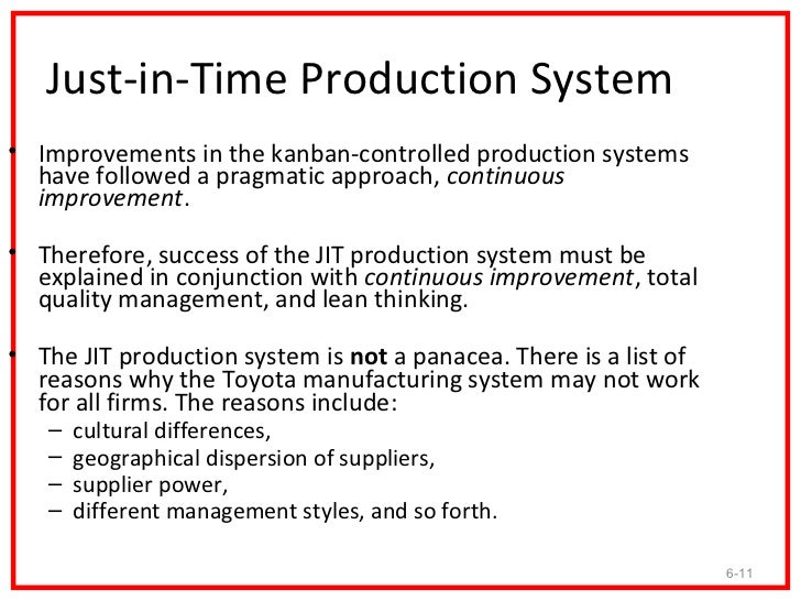 difference between manufacturing and production pdf