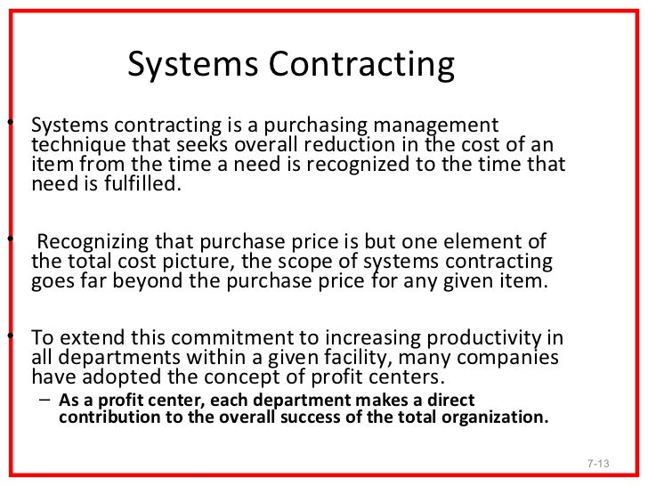 rfp pp1 contract and procurement management Proj 598 contracts and procurement week 4 course project part 1 answer proj 598 contracts and procurement week 4 course project part 1 answer request for proposal inventory control system.