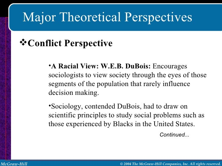 Interactionist Perspective Of Over Population Term Paper Academic