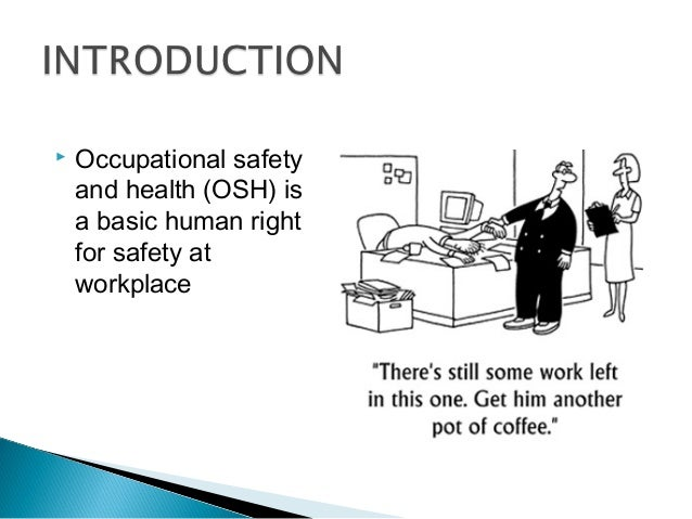 """Case Study: """"Can an Employee Sue Their Supervisor for a Workplace Accident?"""""""