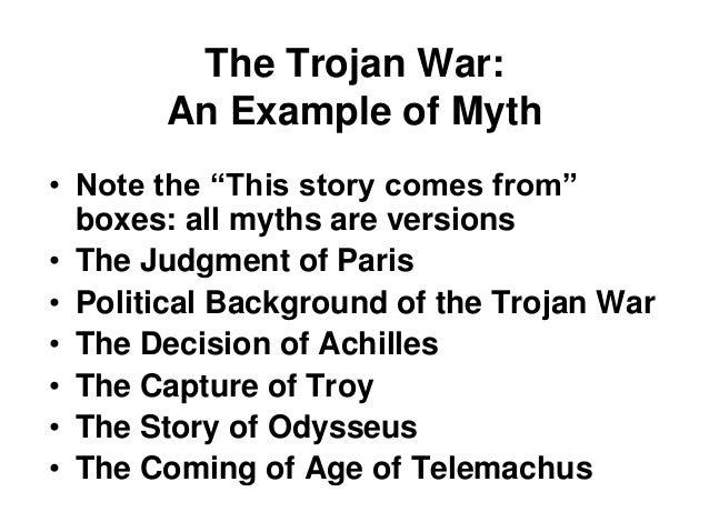 Lynn Myth Chapter01