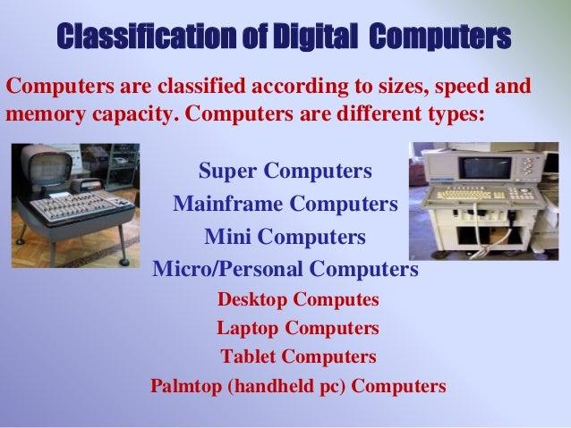 Computers 9