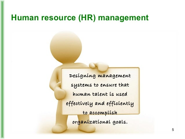 hrm in changing environment The environment in which you operate influences every aspect of your business as market conditions change, you tweak your strategies and tactics to accommodate fluctuating operating costs and .