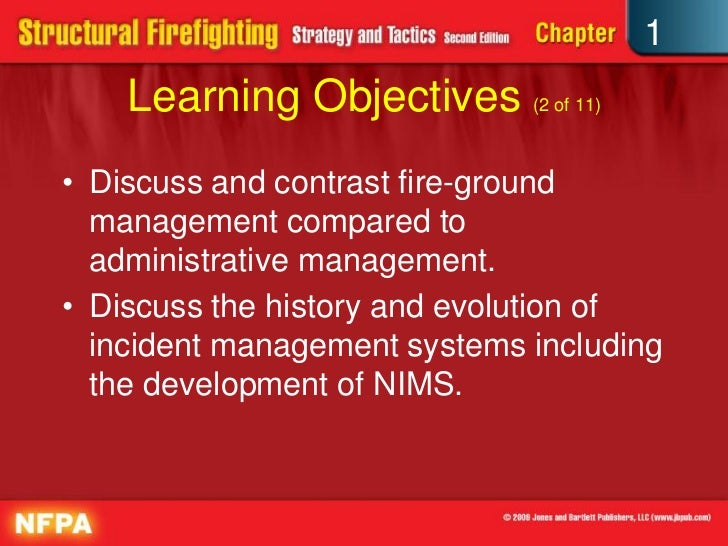 what are the advantages and disadvantages of using the incident command system within the emergency  Resource limitations remoteness low population density communication  issues  what are some challenges in rural emergency management  of  hospitals in the united states use some form of the hospital incident command  system.