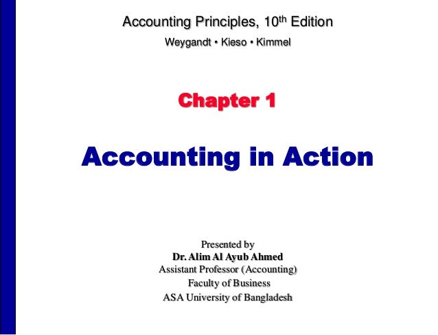 chapter 1 kimmel financial accounting Need essay sample on chapter 1 kimmel- financial accounting we will write a cheap essay sample on chapter 1 kimmel- financial accounting specifically for you for only $1290/page.