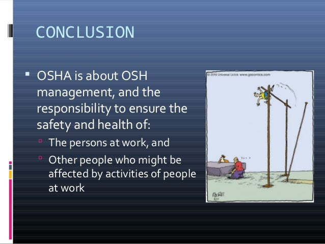 Health Hazard Evaluation Program