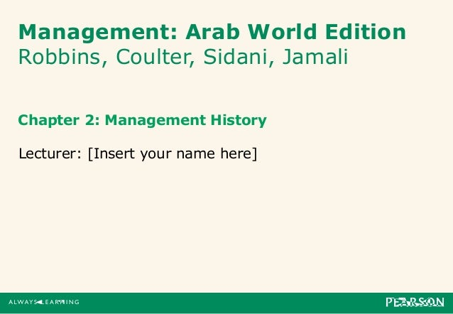 describe the important contributions made by fredrick w taylor and frank and lillian gilbreth Learning outcomesfollow this learning outline as you read and study this chapter 21 historical background of management ex.