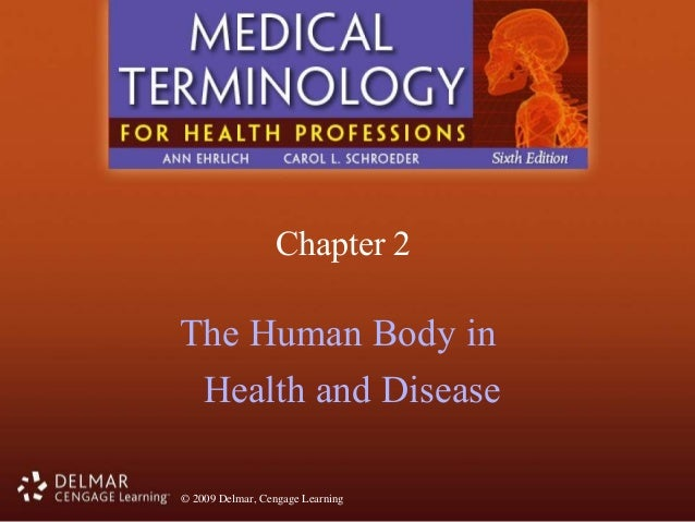 medical terminology with human anatomy paperback Medical terminology with human anatomy, fifth edition: 9780130487063: medicine & health science books @ amazoncom merriam-webster's medical dictionary, new edition (c) 2016 mass market paperback medical terminology for health care professionals (8th edition) (rice, medical terminology) paperback.