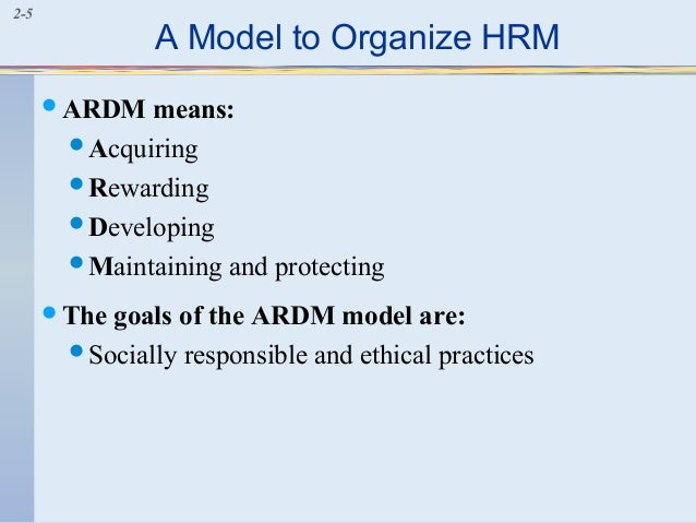ardm model The american registry for diagnostic medical sonography® (ardms®) administers examinations and awards credentials in areas of ultrasound through its mission, ardms empowers sonographers to provide exceptional patient care through rigorous assessments and continual learning.