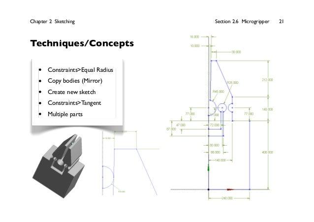 Ansys Workbench tutorial Pdf