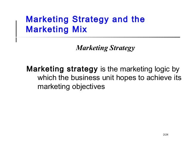 company and marketing strategy partnering to A strategic plan to partner with another business to mutually grow is a huge tool for business marketing do no overlook or forget the strength in partnership brand marketing.