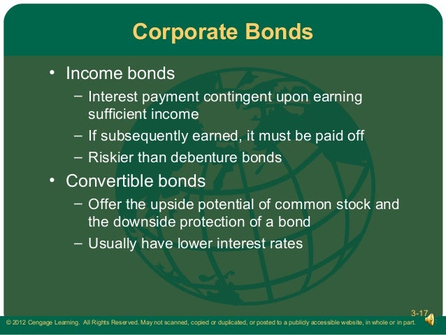 corporate debt capacity management Start studying chapter 13 learn vocabulary, terms, and more with flashcards a firm with highly liquid assets plus unused debt capacity is said to have ____ a arbitrage structural the tax deductibility of the interest payments on corporate debt is known as: a the tax structure b the.
