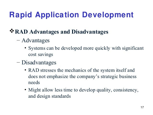 Canned software advantages and disadvantages tecletter.