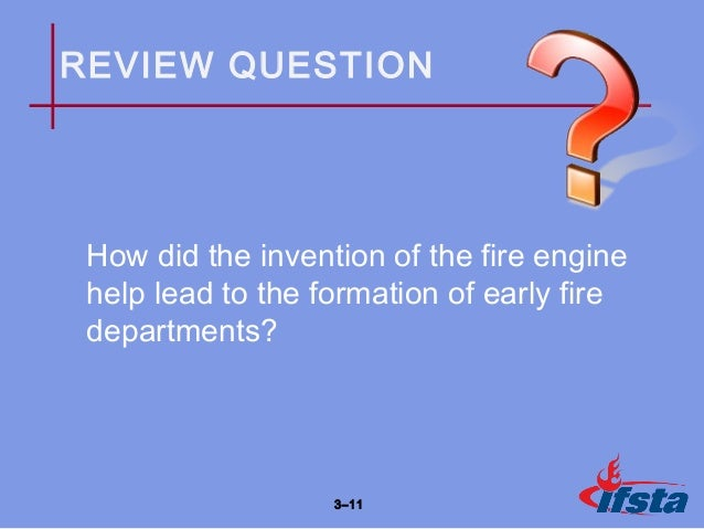 Chapter 9 Margin Review Questions Ap World History Essay