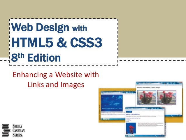 Html Css Chapter 03