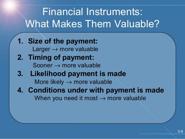financial markets and financial instruments in There has been published on the legislationgovuk website the financial services and markets act 2000 (markets in financial instruments) regulations 2017.