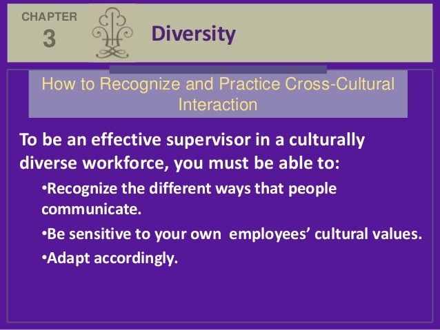 6 Amazing Benefits of Cultural Diversity in the Workplace