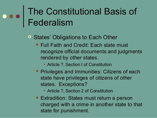 Federalist Papers   Facts   Summary   HISTORY com