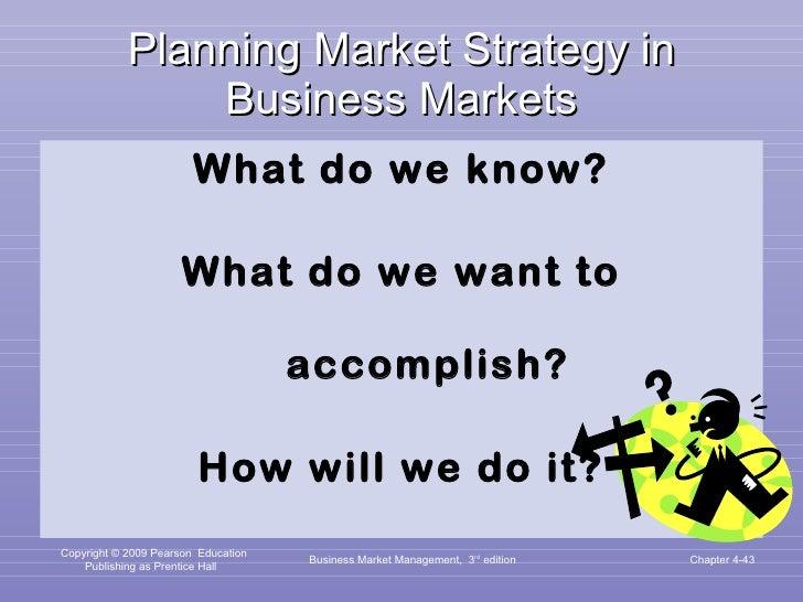 <ul><li>What do we know? </li></ul><ul><li>What do we want to accomplish? </li></ul><ul><li>How will we do it? </li></ul>P...