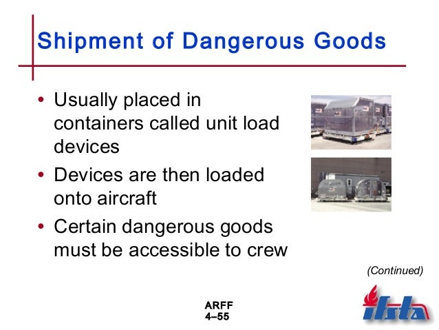 undeclared air shipment of dangerous goods Dhl express has significant experience in carrying approved dangerous goods shippers are responsible to confirm if their dangerous goods shipments will transit to destination by air or road and prepare the shipment declared incorrectly, left completely undeclared, packed.