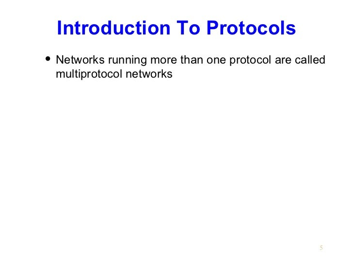 introduction internet protocol suite essay Explore introduction to the internet protocols with free download of seminar report and ppt in pdf and doc format also explore the seminar topics paper on introduction to the internet protocols with abstract or synopsis, documentation on advantages and disadvantages, base paper presentation slides for ieee final year electronics and telecommunication engineering or ece students for the year.