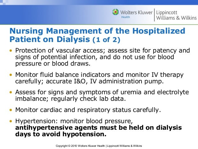 self management of hypertension nursing essay This essay will examine the nursing process involved in capacity for self-management self ulcer management, british journal of nursing.