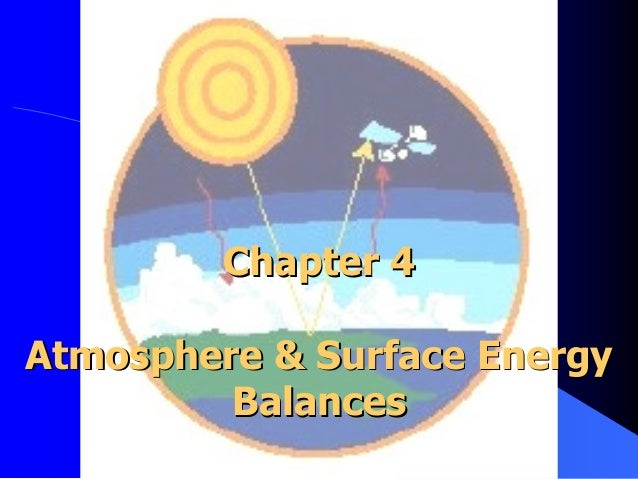 an introduction to the global energy balance Achintha and burgoyne 02/11/11 3 introduction a comprehensive study of the debonding of frp plates from concrete beams using the global-energy-balance approach (geba.