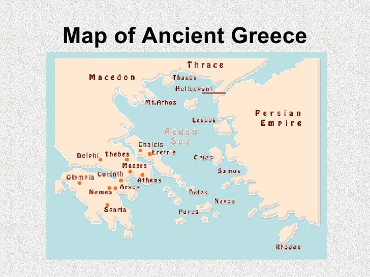 Ap wh chapter 04 large ppt 12 map of ancient greece gumiabroncs Choice Image