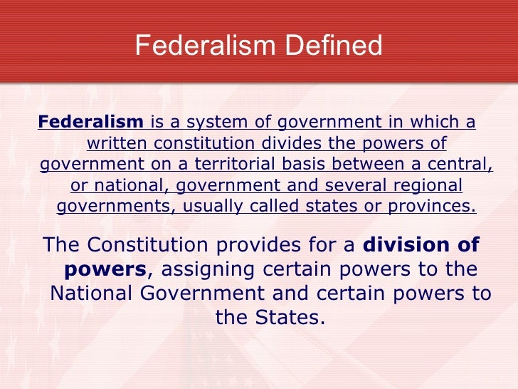 federalism vs functionalism David mitrany: from federalism to functionalism federalism vs functionalism between the conception of a universal league and that of continental union there.