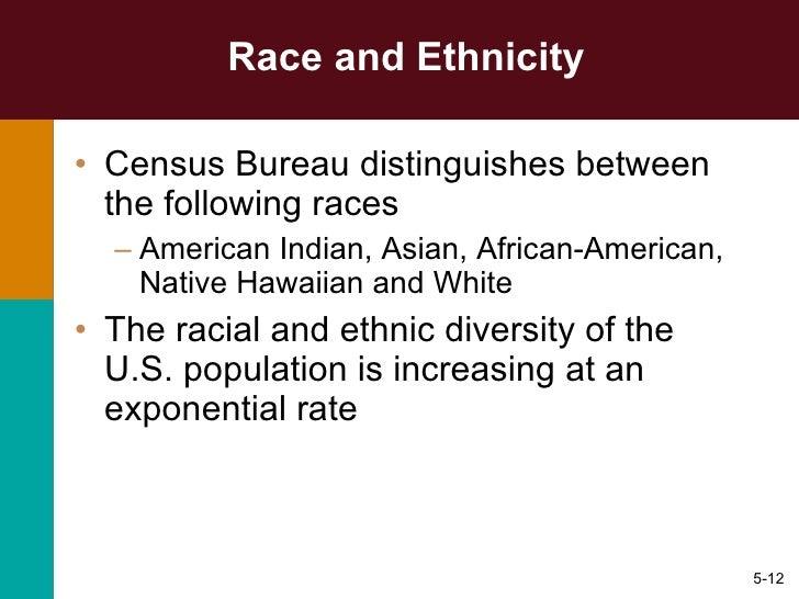 Management chapter05 for Census bureau title 13
