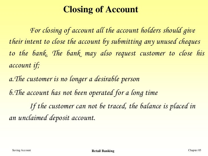 request letter for closing current account letter to credit card account template sample 28
